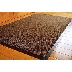 Outdoor Floor Mat