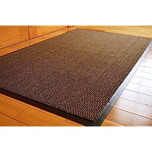 Outdoor Floor Mat 14 Mm