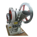 Single Punch Tablet Press Machine