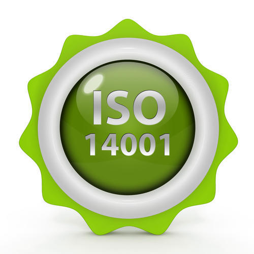 EMS ISO 14001 Consultancy