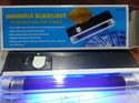 UV BLB Torch