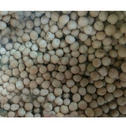 Indian White Peas