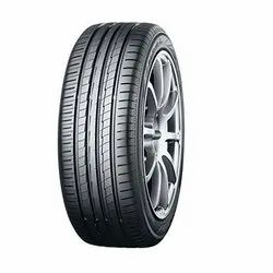 Rubber 13 Inches 155.R13 MRF Car Tyre