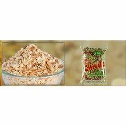 Salty Diet Chivda Namkeen