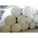 Geotextile Nonwoven Fabric