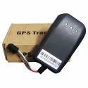 Bike GPS Tracker
