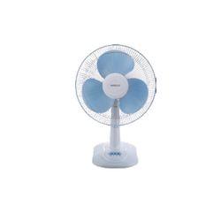 Swing ZX Table Fan