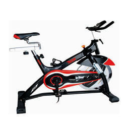 SP-2231 Semi Commercial Spin Bike