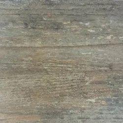 Matte Finish Ceramic Floor Tile