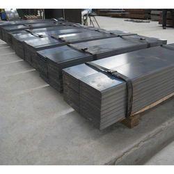 TMCP 100 KSI Steel Plate