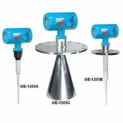 Radar Level Transmeter