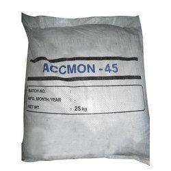 Castable Accmon 45
