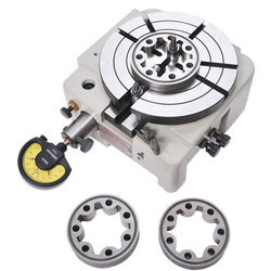 Roundness Mechanical Comparator