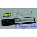 Calculator Scale 090-DA