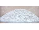 Snow White Dolomite Powder