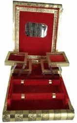 Meena Kari Bangle Box
