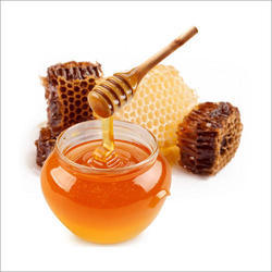 3 Years Eucalyptus Honey, Grade Standard: Medicine Grade, for Personal