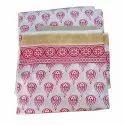 Printed Kerala Cotton Saree