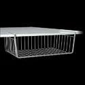 Undershelf Basket 16 Inch