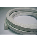 Customized PTFE Packing Rope