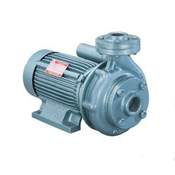 PEW Centrifugal Pump