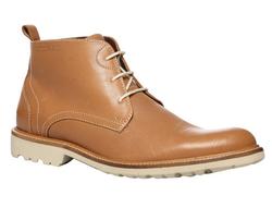 Tan Brown Shoes For Men