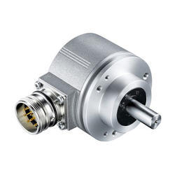 Incremental Encoder 8.5000