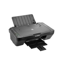 Canon Printer Pixma-mg3070s