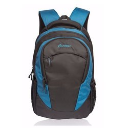 Altis Cosmus Ltbp Laptop Backpack