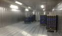 650 Sqft Combined Container Cold Room