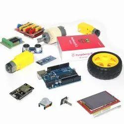 Atal Tinkering Lab ATL Package 1