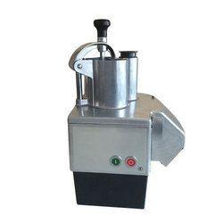 Table Top Veg Prep Machine
