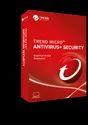 Trend Micro Internet Security 2020