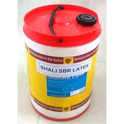 SBR Latex Based Bonding Chemical