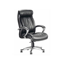 High Back Office Chairs