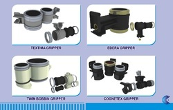Textile spinning Spares For Auto Doffing Spares