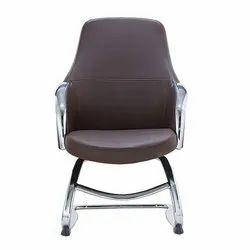 Sapphire-F021D Chair