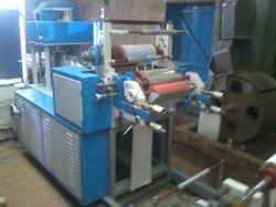 3 HP Automatic Paper Napkin Making Machine