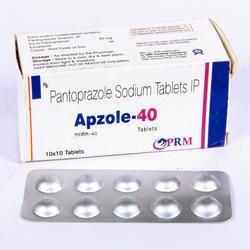 Pharma Franchise in Guntakal