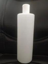 Hand Sanitize Bottle 500 Ml