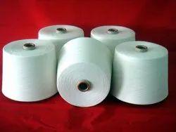1/30 PV 75/25 Grey Yarn 30/1 OR 30
