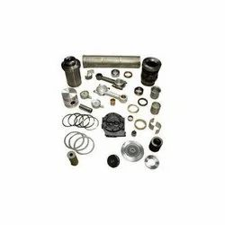 Compressor Replacement Spare Parts