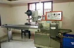 HFFS Machine