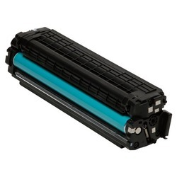Remanufactured Printer Toner Cartridge
