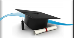 Canada Education Consultants In Bangalore And Chennai