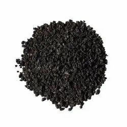 Calcined Petroleum Coke, Packaging Type: Bag