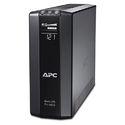 APC UPS Pro 1000 VA Offline