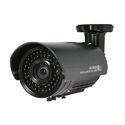 CCTV Video Camera
