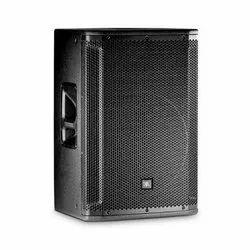 JBL SRX815P Multimedia Speaker