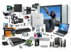 IT And Hardware Provider